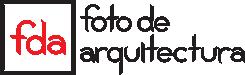 Fotografo de Arquitectura Mexico
