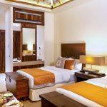Hotel Matlali Hills Riviera Nayarit Mexico